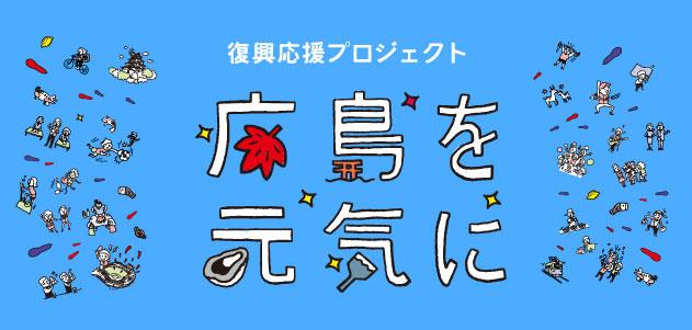universal_manars_test_screen 向き合うことに、向き合う検定